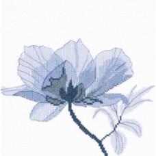 Мак II - Poppy II (PN8185)