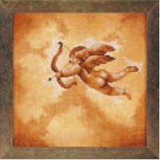 Купидон - Cupid (PN8030)