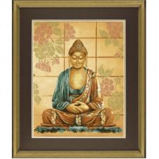 Будда - Buddha (34902)