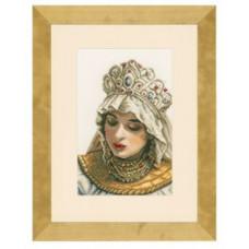 Русская невеста - Russian Bride (21204)
