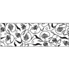 Калька черно-белая Ностальгия, 115 г. (UR-53984606R)