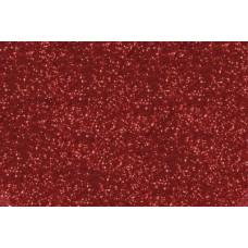Глиттер для мыла, бордовый (ГБ-1)