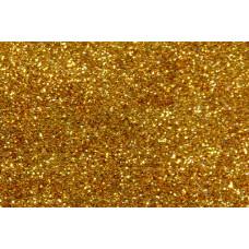 Глиттер для мыла, золотистый голографический (ГЗГ-1)