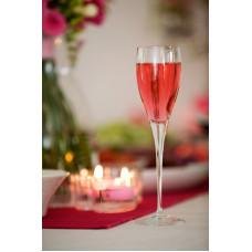 Отдушка для мыла Розовое шампанское