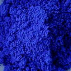 Пигмент для мыла, синий (ПСН-1)