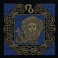 Лев (1205)