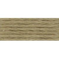 DMC Perle Cotton Size 5 - #642