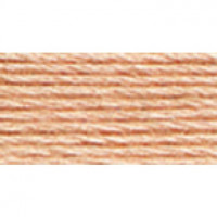 DMC Perle Cotton Size 5 - #754