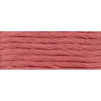 DMC Perle Cotton Size 5 - #223