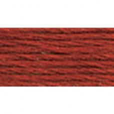 DMC Perle Cotton Size 5 - #355
