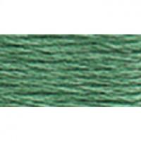 DMC Perle Cotton Size 5 - #502