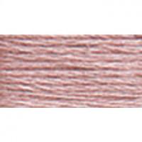 DMC Perle Cotton Size 5 - #778