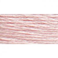 DMC Perle Cotton Size 5 - #818