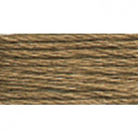 DMC Perle Cotton Size 5 - #840