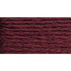 DMC Perle Cotton Size 5 - #902