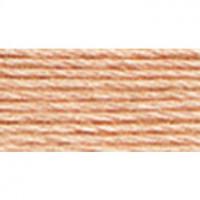 DMC Perle Cotton Size 8 - #754