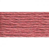 DMC Perle Cotton Size 8 - #223