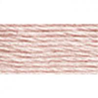 DMC Perle Cotton Size 8 - #225