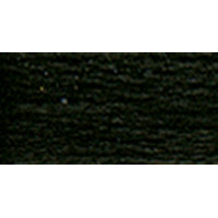 DMC Perle Cotton Size 8 - #310