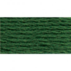 DMC Perle Cotton Size 8 - #319