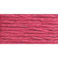 Perle Cotton Size 8 - #335