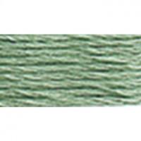 Perle Cotton Size 8 - #503