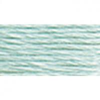 Perle Cotton Size 8 - #747