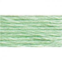 Perle Cotton Size 8 - #955