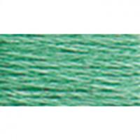 Perle Cotton Size 8 - #993