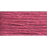 Perle Cotton Size 8 - #3687