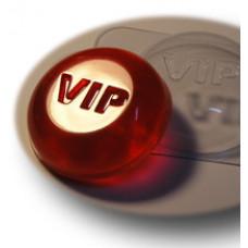 Форма для мыла VIP