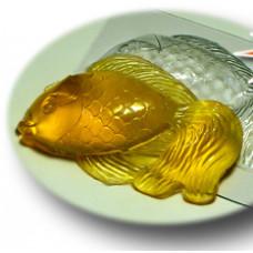 Форма для мыла Волшебная рыбка