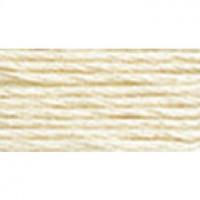 Perle Cotton Size 3 - #712