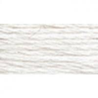 Perle Cotton Size 3 - #B5200