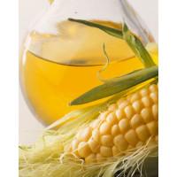 Кукурузное масло. 100 % натуральный продукт.
