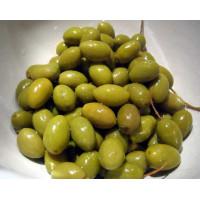 Оливковое масло, Extra Virgin