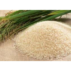 Масло рисовых отрубей, 50 мл.