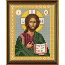 Господь Вседержитель (С9044)