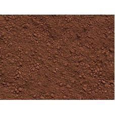 Пигмент для мыла, коричневый (ПКВ-1)