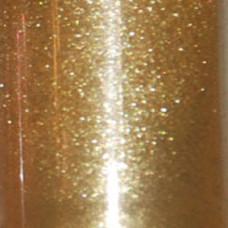 Пигмент для мыла, перламутровый золото (ППЗ-1)