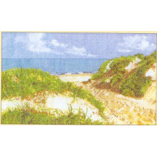 Морской пейзаж (TG1052A)