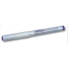 Сублимат - штифт Явана, исчезающий маркер (KR-818080)