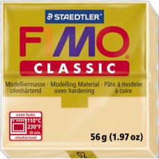 Полимерная глина Fimo Classic Champagne (8000-02N)