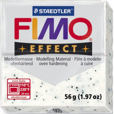 Полимерная глина Fimo Effect Marble (8020-003)