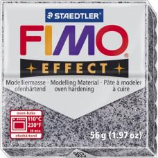 Полимерная глина Fimo Effect Granite (8020-803)