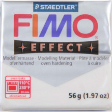 Полимерная глина Fimo Effect Mother-of-pearl (8020-08)