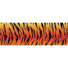 Калька Животные, ТИГР, 115г (UR-50574607R)