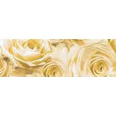 Калька Розы, ШАМПАНСКОЕ, 115г (UR-50614601R)