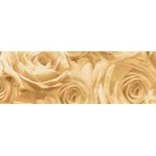 Калька Розы, АНТИК, 115г (UR-50614602R)