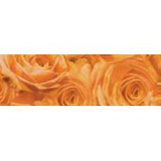 Калька Розы, АБРИКОСОВЫЙ, 115г (UR-50614603R)